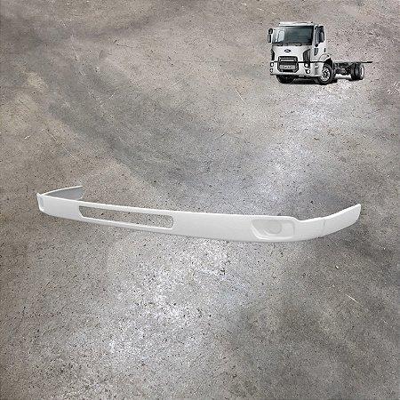 Spoiler Dianteiro Ford Cargo a partir de 2011
