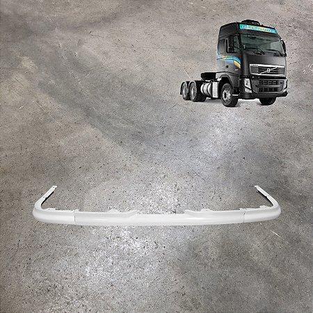 Spoiler Dianteiro Volvo FH 2005 a 2014