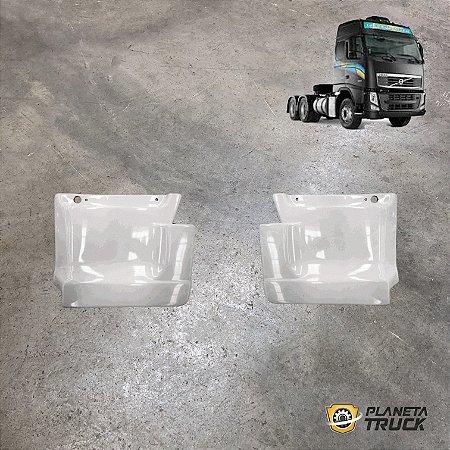 Complemento Extensão de Porta Volvo FH Chinês