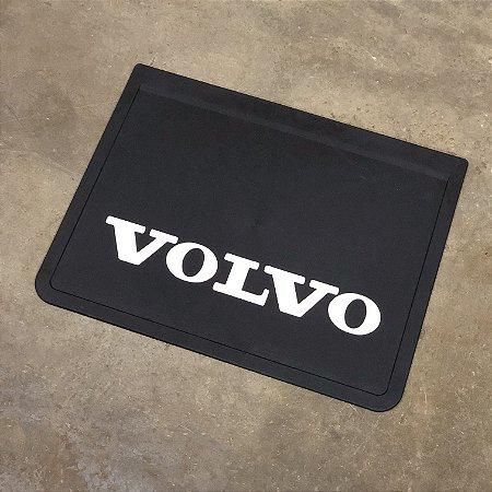 Apara Barro Dianteiro Volvo 46x36cm