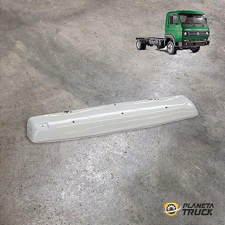 Tapa-Sol VW Delivery, Worker e Titan