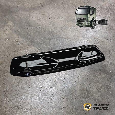 Tapa-Sol Volvo VM até 2018