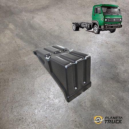 Tampa de Bateria Volkswagen Delivery 2013 a 2017