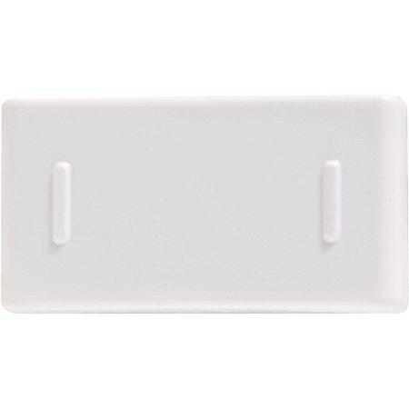 Interruptor Paralelo Tramontina 10 A 250 V Branco - 57115/002