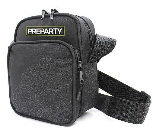 Shoulder Bag - Pré-venda (leia a descrição)