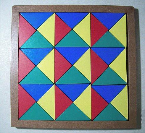 Mosaico ll