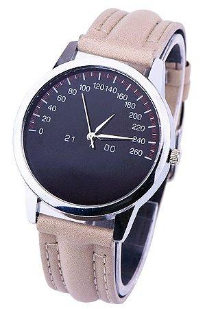 Relógio Velozter