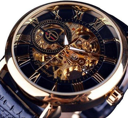 Relógio Forsaken