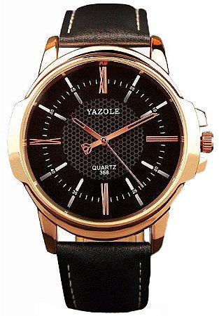 Relógio Le Conde