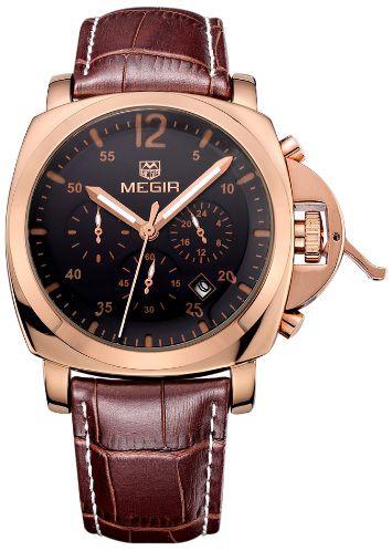 Relógio King