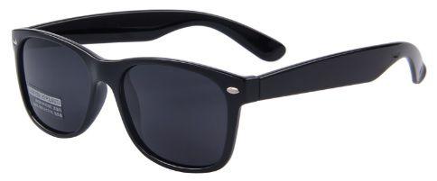 Óculos Hades