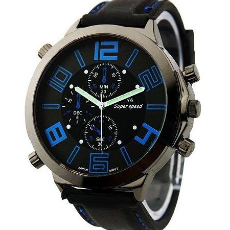 Relógio Vogue V6