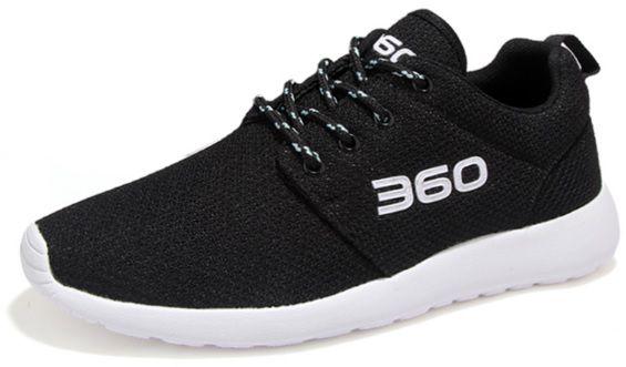 Tênis 360 Air