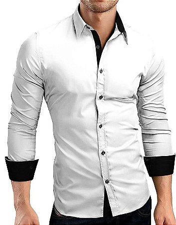 Camisa Horizon