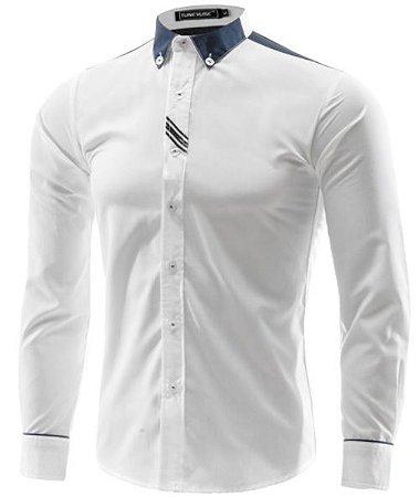 Camisa Arc