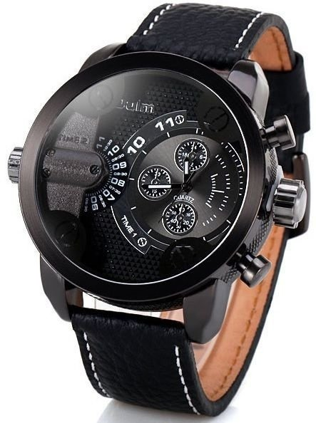 Relógio Esportivo GT