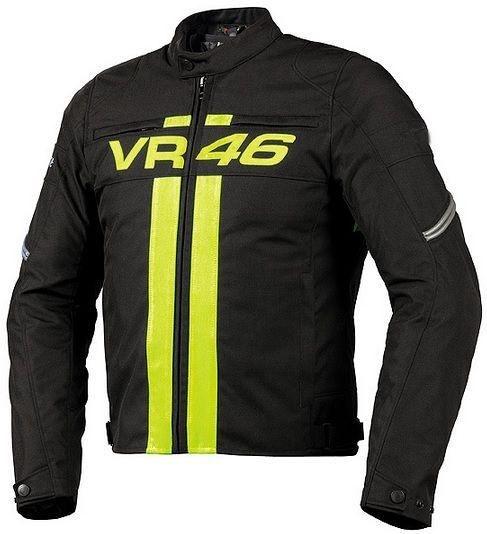 DAINESE VR46 VALENTINO ROSSI