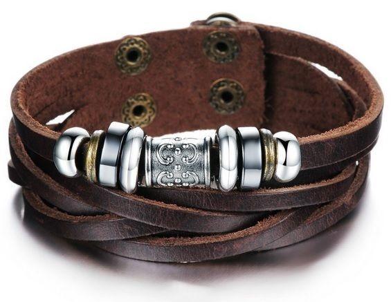 Bracelete Luna