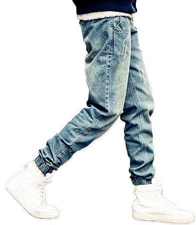 Calça Jeans X7