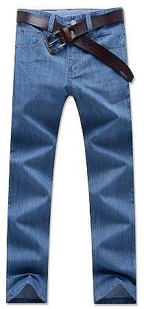 Calça Jeans 4Day