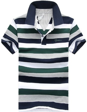 Gola Polo Nautic