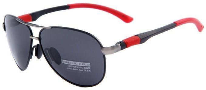 Óculos Runner