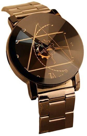 Relógio Engner