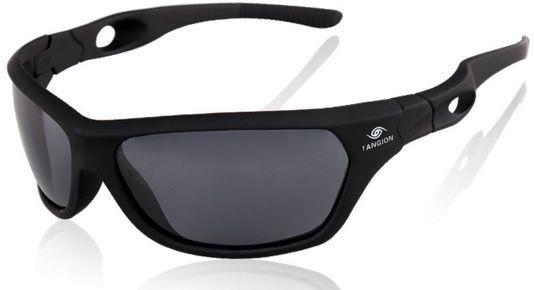 Óculos Pretender