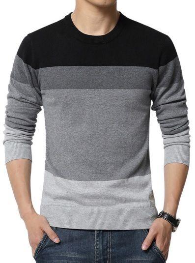 Suéter Dimen