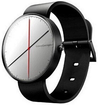Relógio Blink