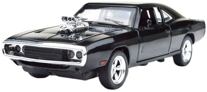 Dodge 1970