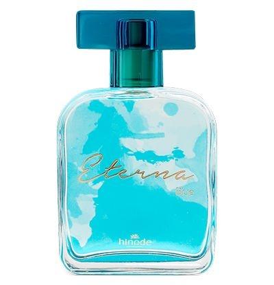 Perfume ETERNA BLUE 100ml