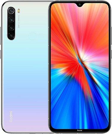 Xiaomi Redmi Note 8 64GB