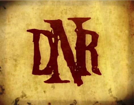 DNR - Do Not Resuscitate (CD)