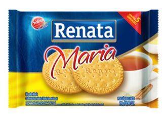 Biscoito Sachê Maria Renata 27 grs.