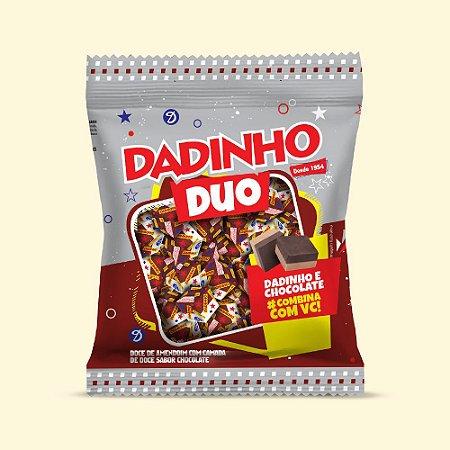 Kit 5 Dadinhos SM Duo 90g