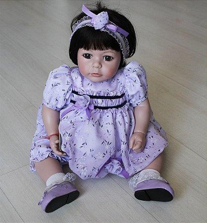 Boneca Adora Doll