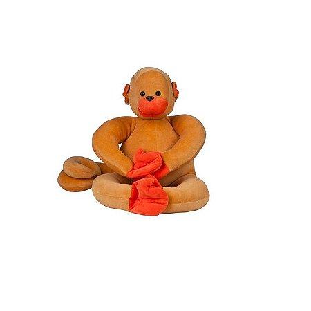 Macaco Barrigudinho P