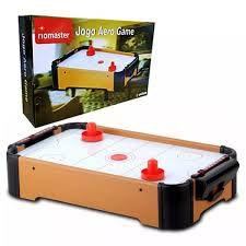 Jogo Aero Game