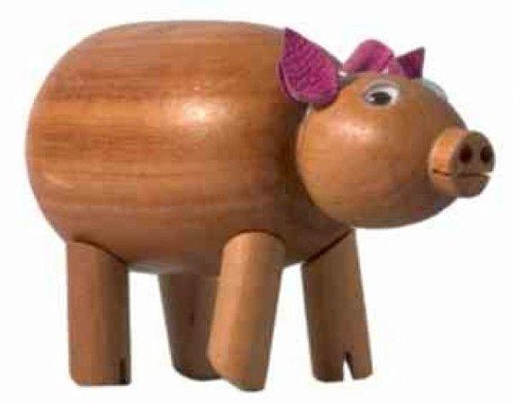 Porco Pit