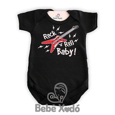 Body Rock'n'Roll