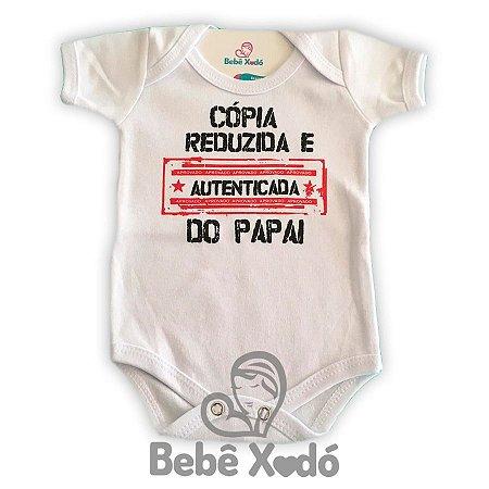 Body Cópia Do Papai
