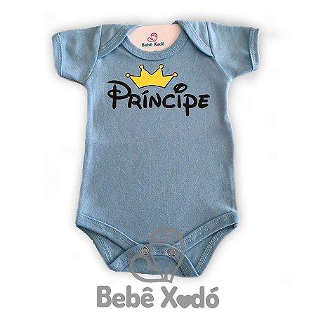 Body Principe