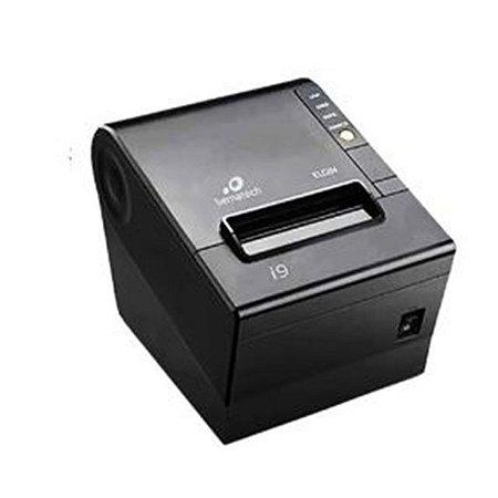 Impressora Térmica Elgin Bematech I9 Full USB/ Serial,/Ethernet