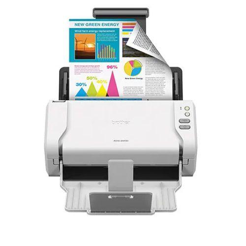 Scanner Brother ADS 2200