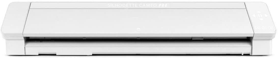 Silhouette Cameo Pro - Impressora de Recorte