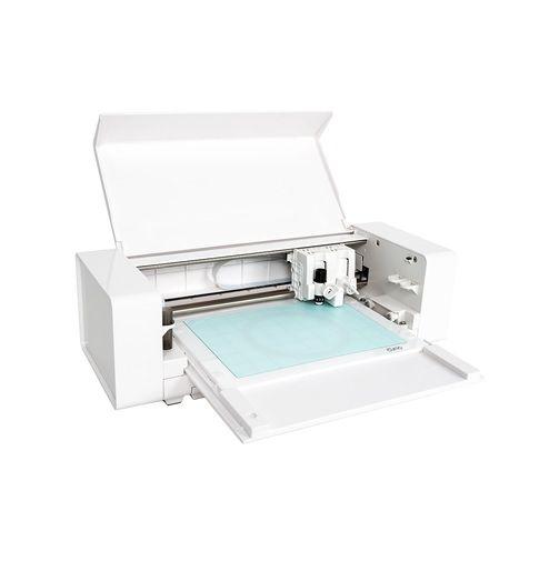 Silhouette CURIO - Impressora de Recorte