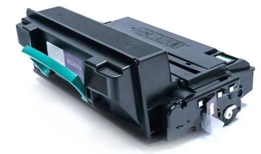 Toner D203 SAMSUNG 4070 M4020ND/M4070FR
