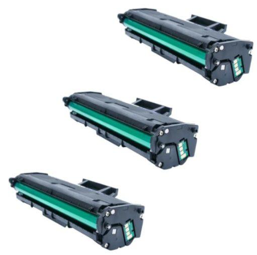 3X Toner D111SAMSUNG M2020/M2070
