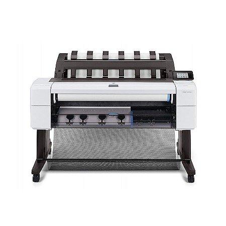 Plotter HP DesignJet T1600
